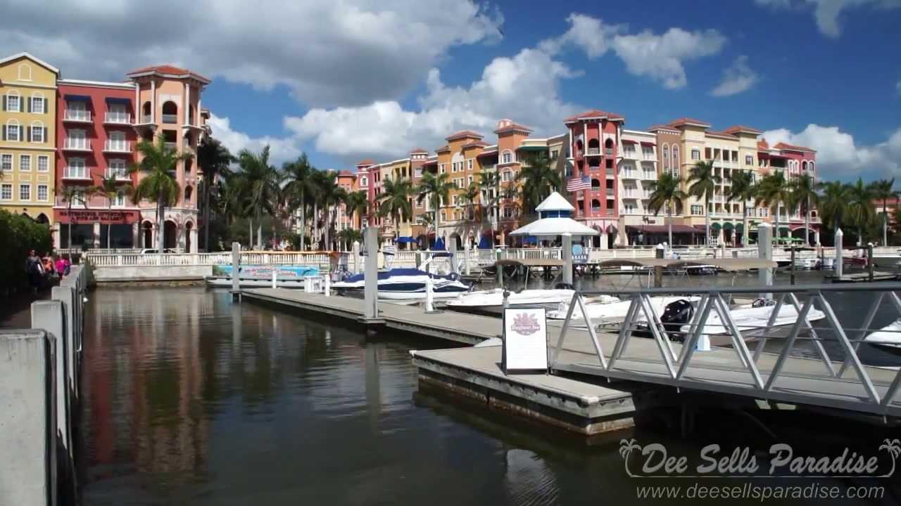 Life In Naples Florida YouTube - Florida naples