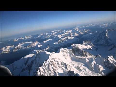 Flight Report | SWISS economy class | Geneva - Pristina | Airbus A320