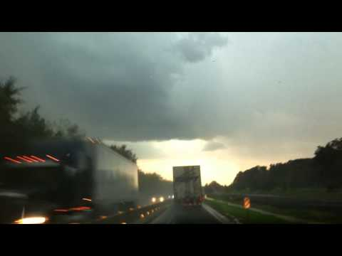 IMG_0677[1] Driving into Tornado going West on I30 from Little Rock AR Sept 2012 M