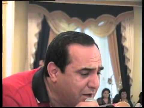 Manaf Agayev Vətən Oglu Mingəcevir Toyu Youtube
