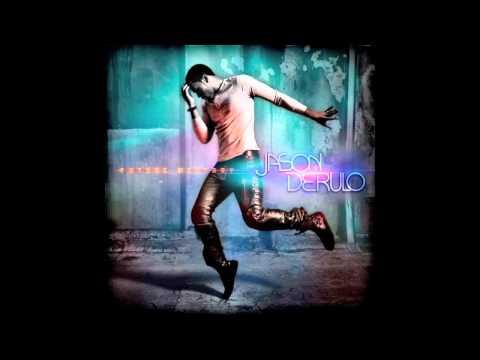 Logic Pro 8 Jason Derulo ft Anson.mov