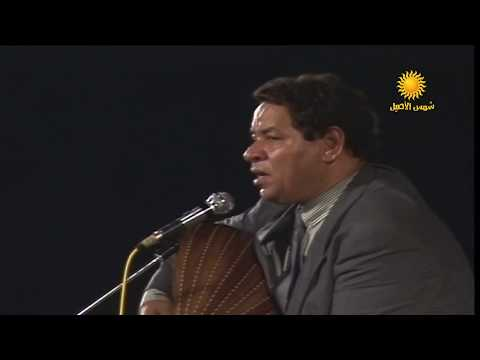 MP3 BOUHALI BELKHAYAT TÉLÉCHARGER ABDELHADI EL