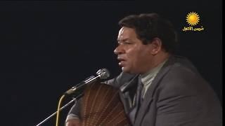 عبد الهادي بلخياط - قطار الحياة (قلت ليه أنا كنبغيك أنا)...☕