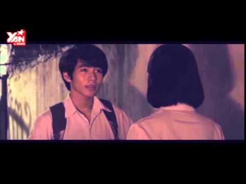 Cư dân mạng  choáng  với phim ngắn kinh dị của teen Việt