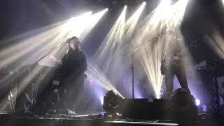 Archive - Headlights (Gdansk)