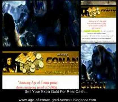 Age of Conan PvP Guide | GuideScroll