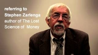 Why Monetary Reform Must Become Your Number One Issue