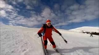Как встретить Новый Год 2017(Где отдохнуть на Новый год?Горнолыжный курорт Драгобрат. Отдых в горах., 2016-10-20T19:26:53.000Z)