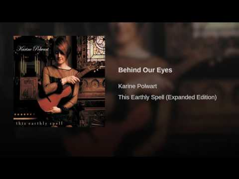 Behind Our Eyes