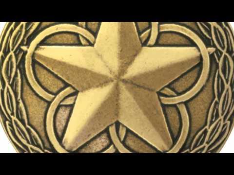 Outstanding Volunteer Service Medal   Medals Of America