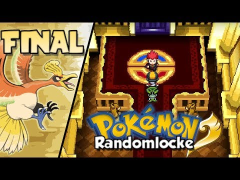 Los SHINY invaden KANTO! - Pokémon Rojo Fuego VIRUSLOCK ...