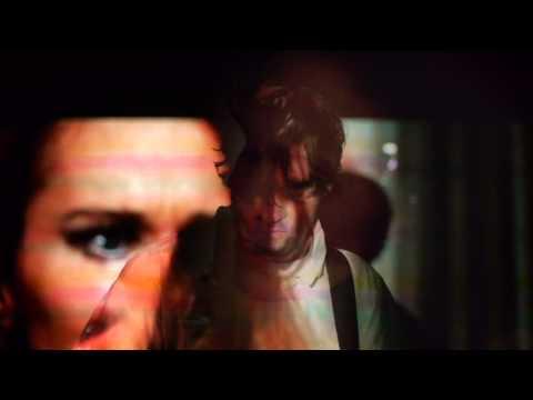 Brighter! Cass McCombs featuring Karen Black Official Video