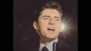 Watch Johnny Tillotson I Cant Help It if Im Still In Love With You video