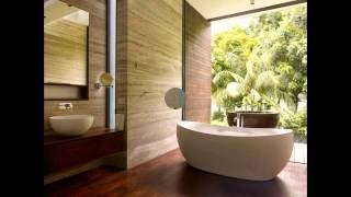 1500 Bathroom Designs Best Interior Unique Photos Images