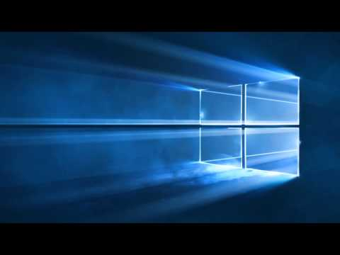 Windows 10 hero wallpaper animated youtube - Animated screensavers for windows 10 ...