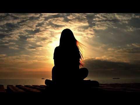 Sessiz Gemi - Yahya Kemal Beyatlı Fon Müziği