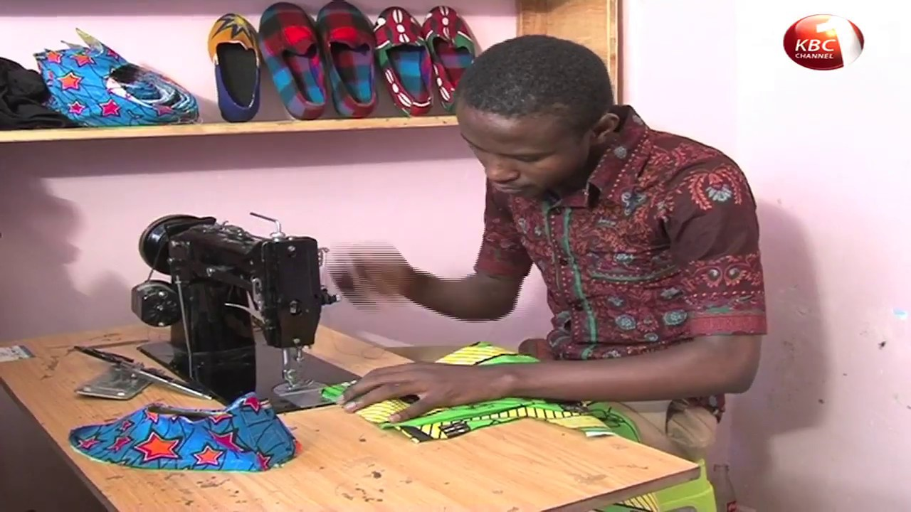 Small Micro-Enterprises in Mombasa to benefit from Kenya/KNCCI partnership