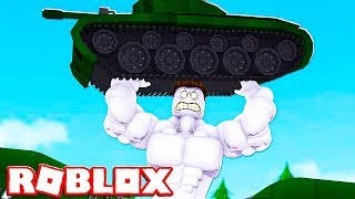 DAY HAS 20,000,000 OF FORCE ON ROBLOX!!! Record