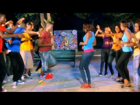 Fiesta Condoms TV Commercial (60') by DKT International, Ghana