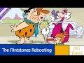 Warner Bros Rebooting The Flintstones AG Media Toons