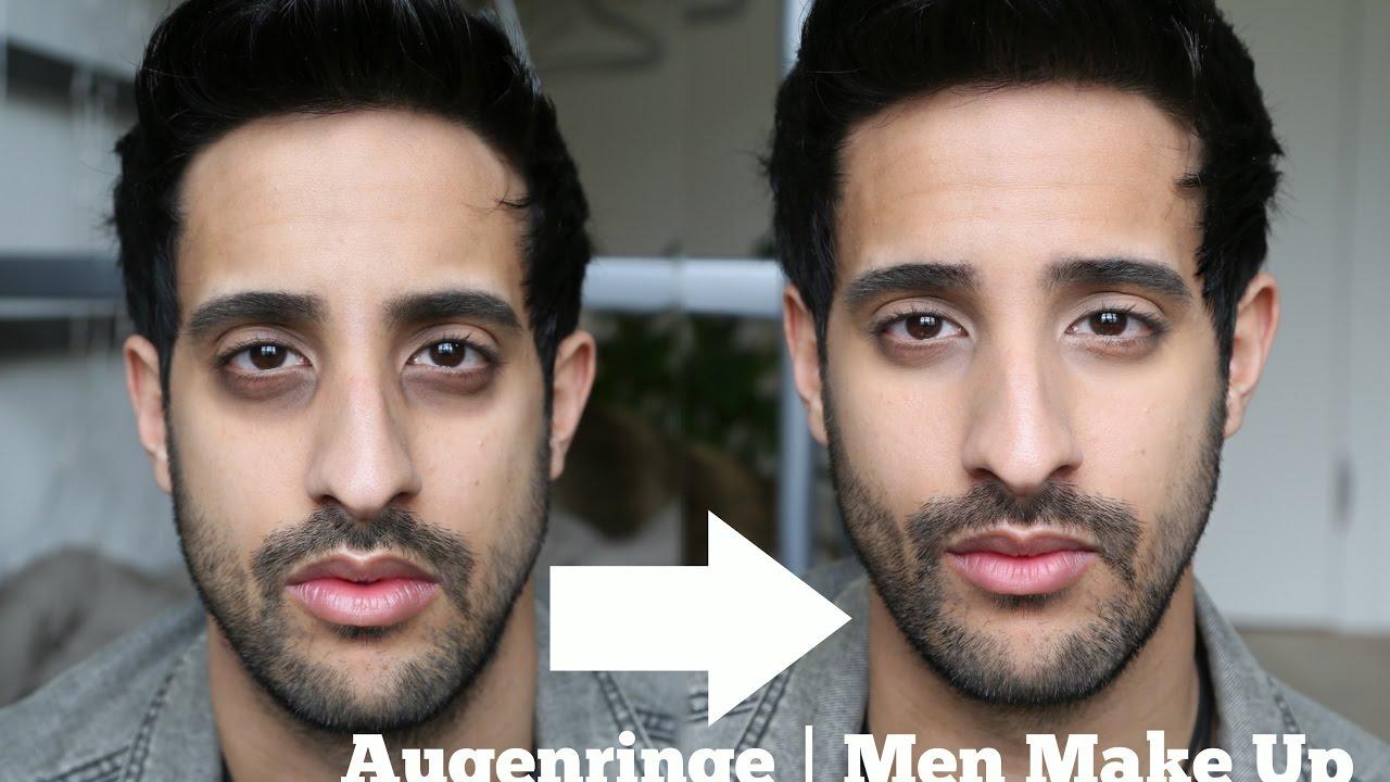Make up männer permanent Permanent Makeup: