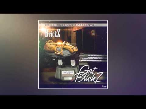BrickZ - Plugg'd [Prod. By DJ BrickZ]