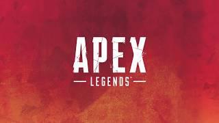 Apex Legends PS4 Highlights #1 - D E R R E Z ED