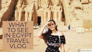 THINGS TO DO IN EGYPT   LUXOR EGYPT, ASWAN EGYPT, ABU SIMBEL