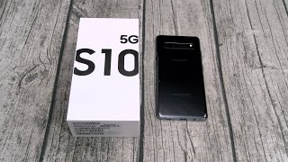 samsung-galaxy-s10-5g-real-review