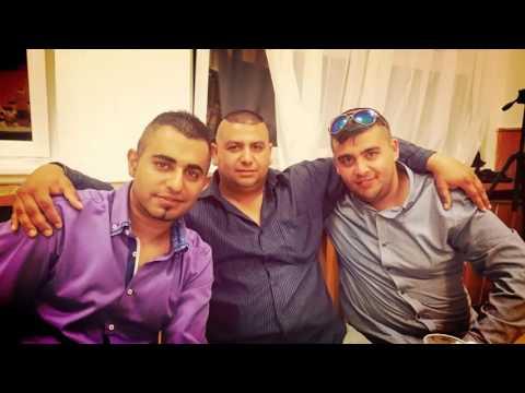 Sadra band cely album 2016