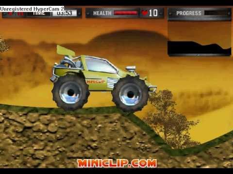 Dune Buggy Its So Fun Its On Www Primarygames Com Youtube