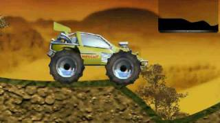 dune buggy its so fun its on www.primarygames.com!!!!!!!!!!!