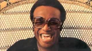 Bobby Womack - How I Miss You Baby