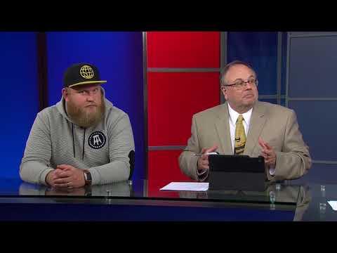 Alabama vs Clemson Predictions and Odds ( Sugar Bowl - January 1 )