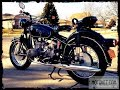 1965 #BMW #R50/2 for sale