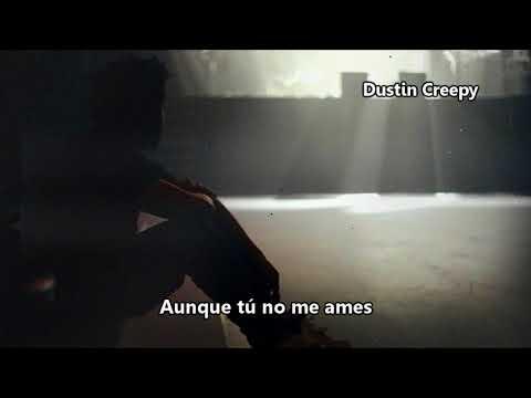 The Weeknd - Wicked Games (Subtitulado Español)