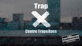 Trap Music Ariana Grande - God Is A Woman (Moss Remix) Trap Bass