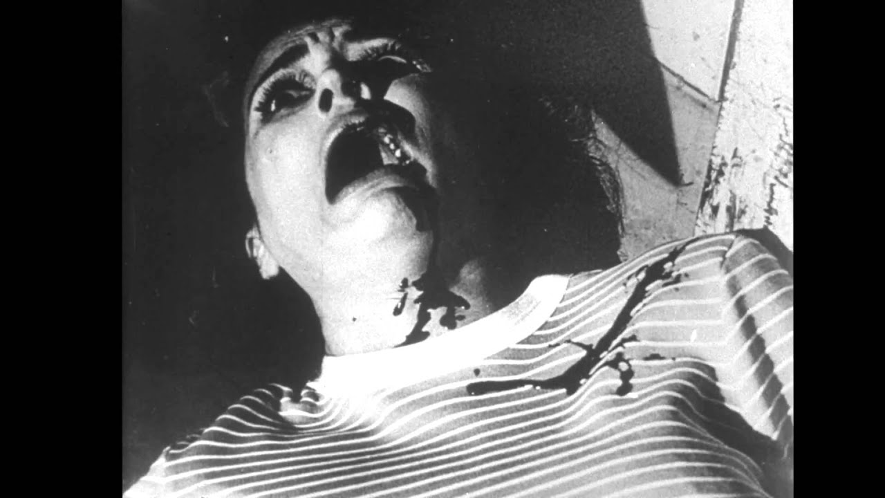 essays on night of the living dead The night of the living dead rightly remains as one of the horror classics the  movie stands out from others of its genre for it contains scenes.