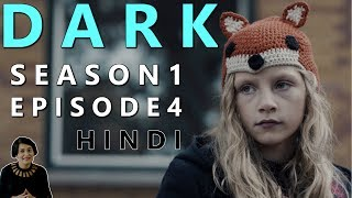 DARK Season 1 Episode 1 Explained in Hindi - Смотреть видео