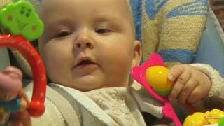 видео Умови призначення і виплати допомоги при народженні дитини