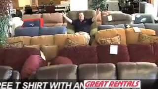Great Rentals, Utica, Ny