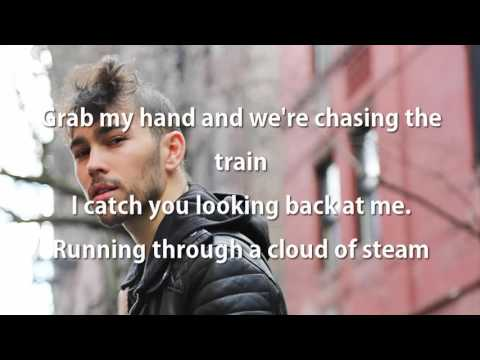 MAX - Lights Down Low Instrumental Lyrics