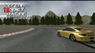 Euro Speed Drift 2017 #w | Simulator Games for Kids | Android GamePlay FHD
