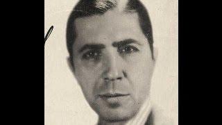 Carlos Gardel -en 1932 -Nº3-Producciones Vicari (Juan Franco Lazzarini)