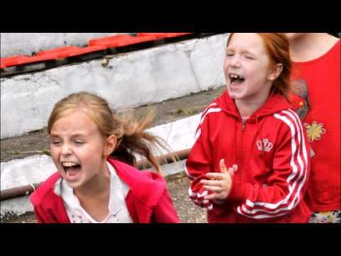 Детско-юношеская спортивная школа ЗАТО Озёрный (2017)