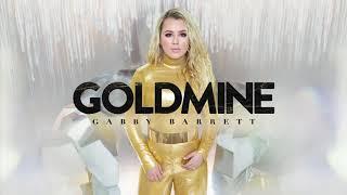 Gabby Barrett Goldmine