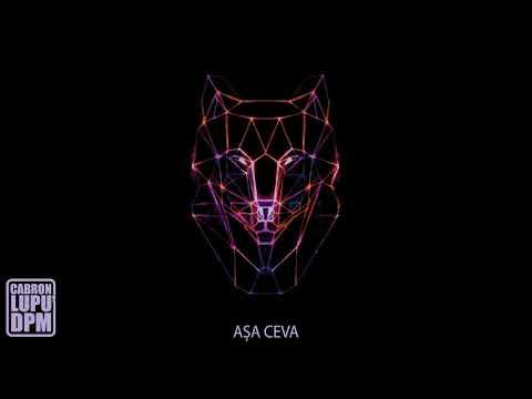 Cabron - Asa ceva (official track)