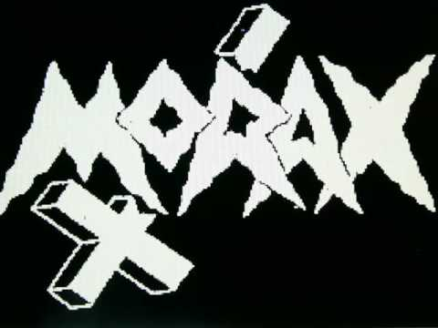 03 MORAX-S... posedlá