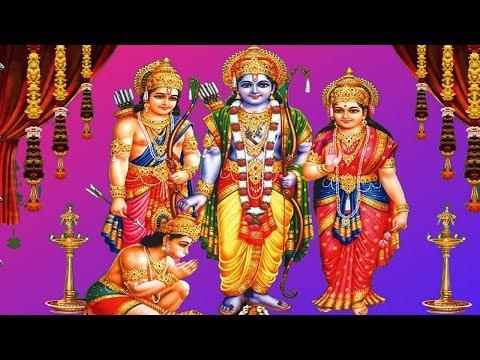 ఈ-రోజు-హనుమన్-పాట-వింటే-అన్ని-శుభర్తలే-వింటారు-||lord-hanuman-songs