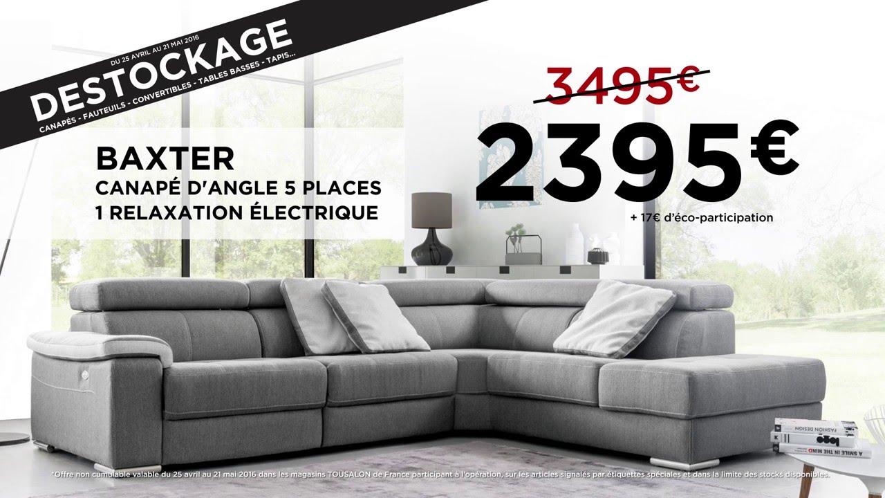 magasin destockage canap ile de france good magasin destockage canape ile de france x magasin. Black Bedroom Furniture Sets. Home Design Ideas